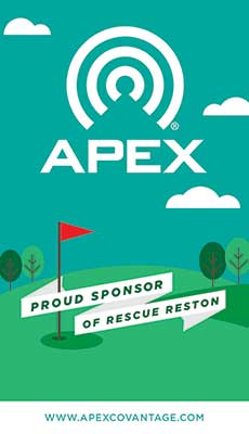 Apex Covantage Birdie Sponsor